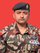 Col. (Retd) S.P. Bakshi