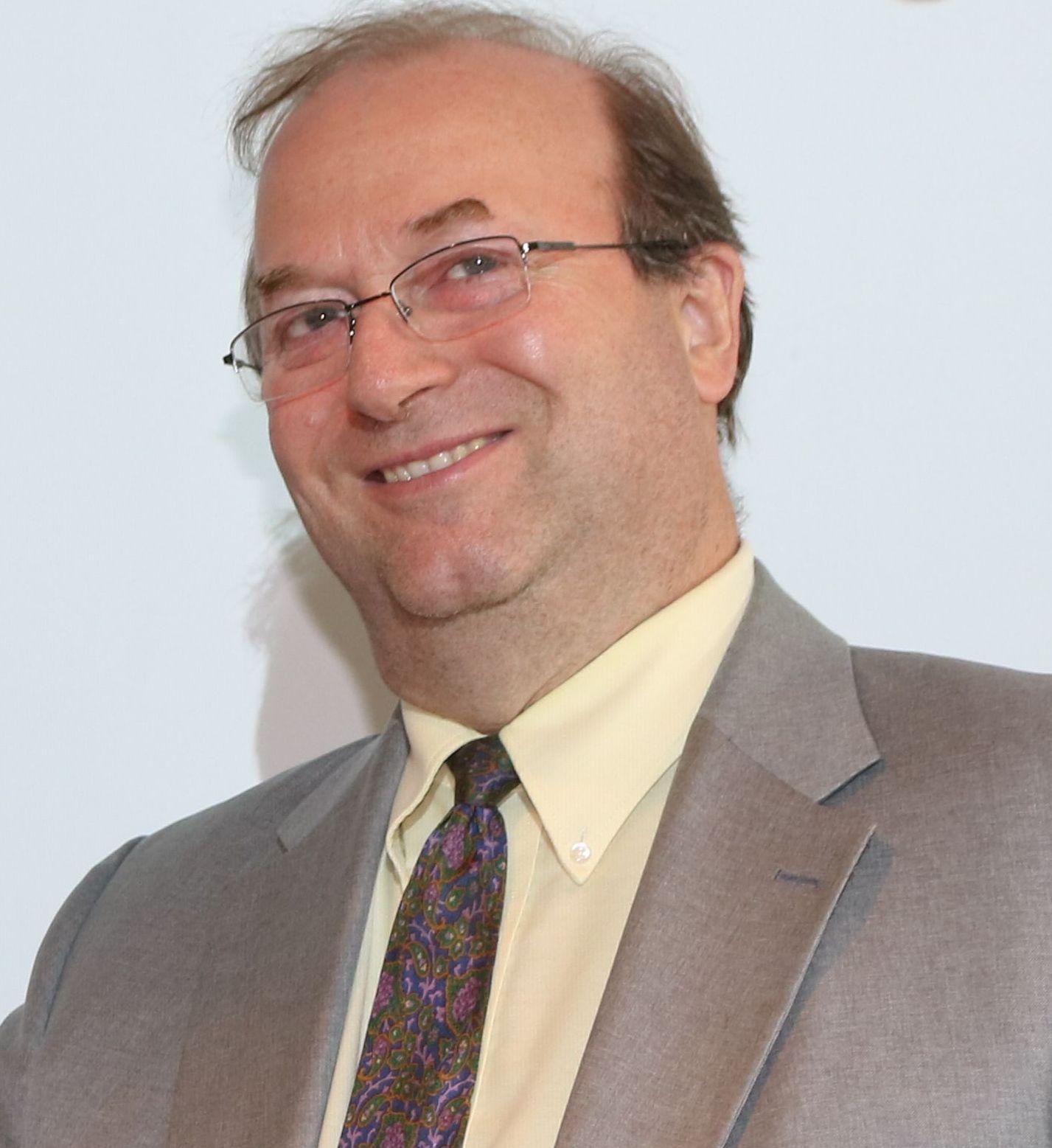 Duncan H. Brown